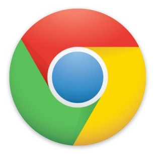 Google-Chrome-new-logo