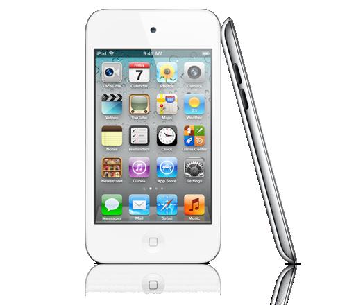 HT1353-ipod_touch_4th-white-001-en