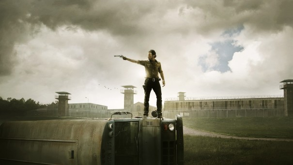 wallpaper-the-walking-dead-season-3-copia.jpeg